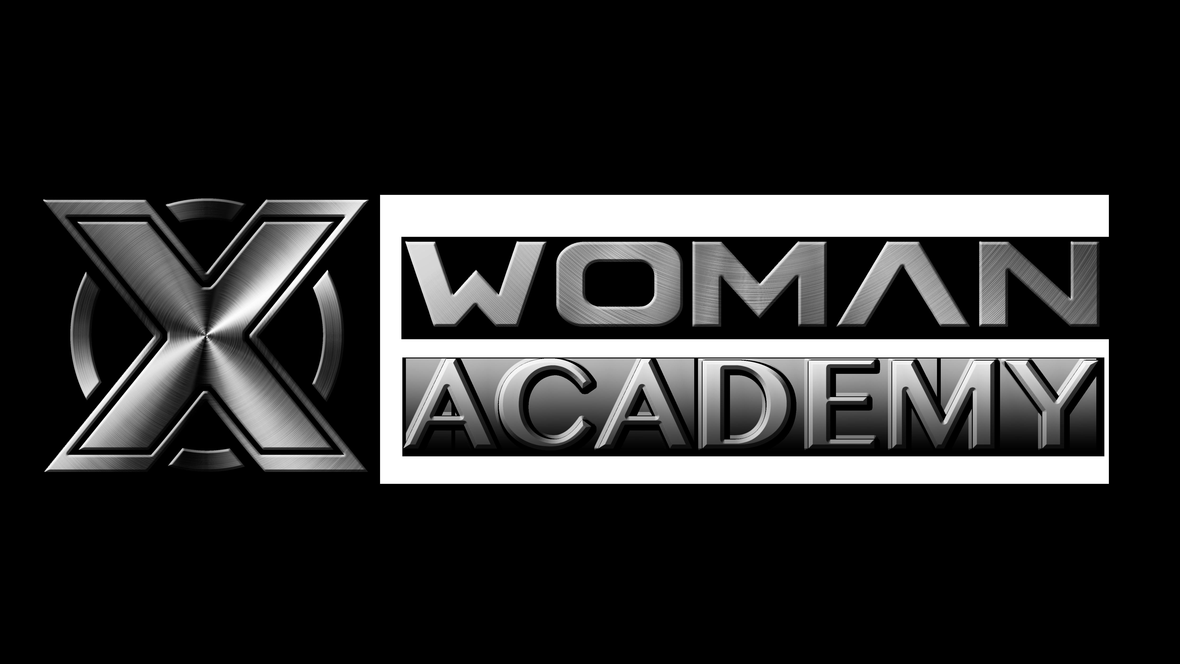 Accademia X WOMAN